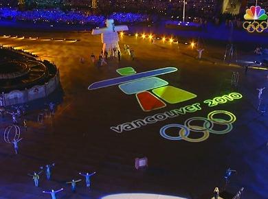 2010_vancouver_olympics_logo